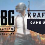 Krafton 'phân bua' chuyện dữ liệu người chơi chuyển sang Trung Quốc