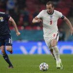 """Đặt cược vô địch EURO 2020: """"Vua thế giới"""" Pháp mất uy thế, Anh tụt dốc thảm hại"""