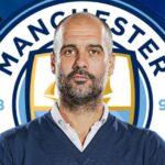 Man City ghi 11 bàn/3 trận, Pep Guardiola tuyên bố không cần mua tiền đạo