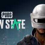 Krafton công bố ngày phát hành chính thức PUBG New State